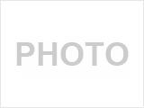 Штукатурка арочных откосов из гипсокартона, штукатурки